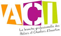 ACI: La branche professionnelle des Ateliers et Chantiers d'Insertion